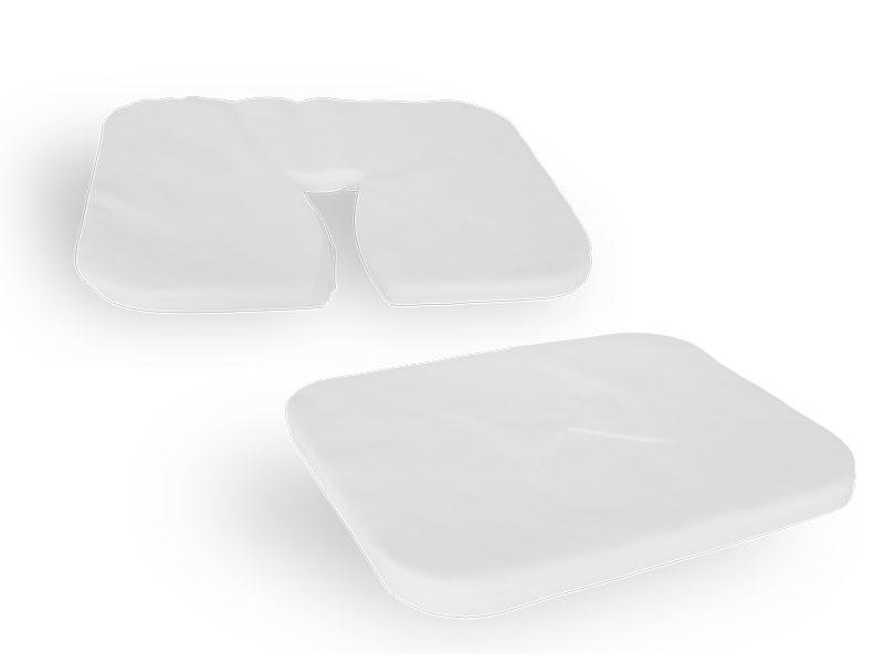 Pokrycie na fotele do masażu